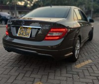 mercedes-benz-c180-7g-tronic-small-1