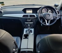 mercedes-benz-c180-7g-tronic-small-6