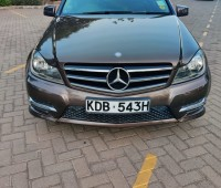 mercedes-benz-c180-7g-tronic-small-5