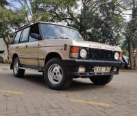 range-rover-classic-1985-model-small-0