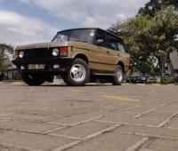 range-rover-classic-1985-model-small-4