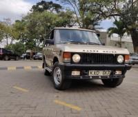 range-rover-classic-1985-model-small-5