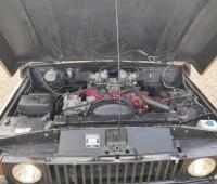 range-rover-classic-1985-model-small-6