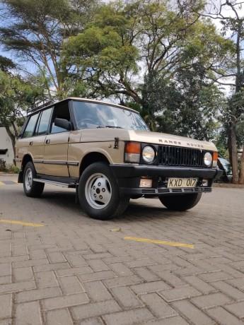 range-rover-classic-1985-model-big-0