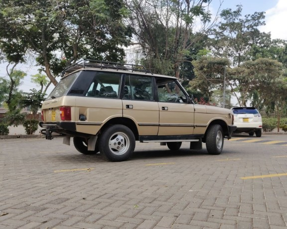 range-rover-classic-1985-model-big-1