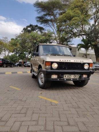 range-rover-classic-1985-model-big-5