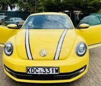 volkswagen-beetle-tsi-small-0