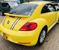 volkswagen-beetle-tsi-small-6
