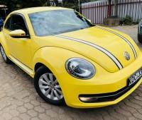 volkswagen-beetle-tsi-small-7