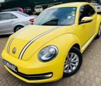 volkswagen-beetle-tsi-small-8