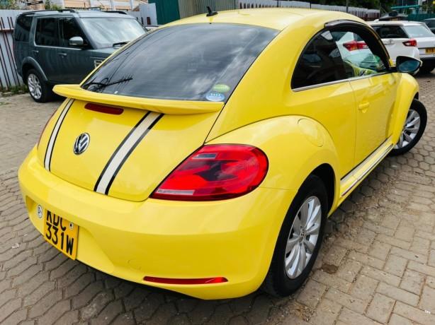volkswagen-beetle-tsi-big-6