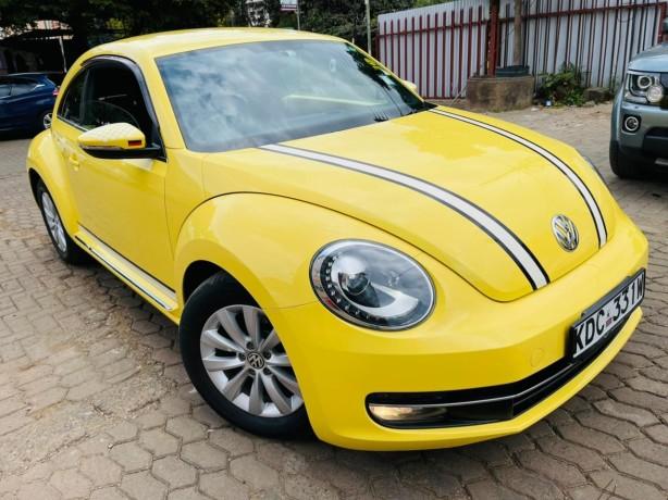 volkswagen-beetle-tsi-big-7