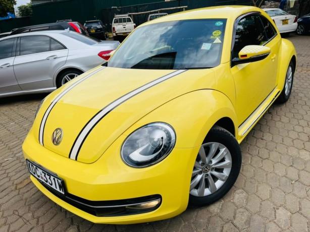 volkswagen-beetle-tsi-big-8