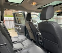 landrover-discovery4-small-4