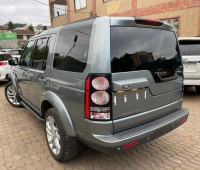 landrover-discovery4-small-7