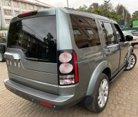 landrover-discovery4-small-8