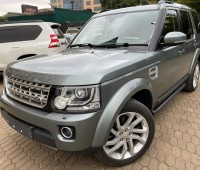 landrover-discovery4-small-0