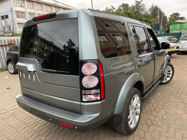 landrover-discovery4-big-8