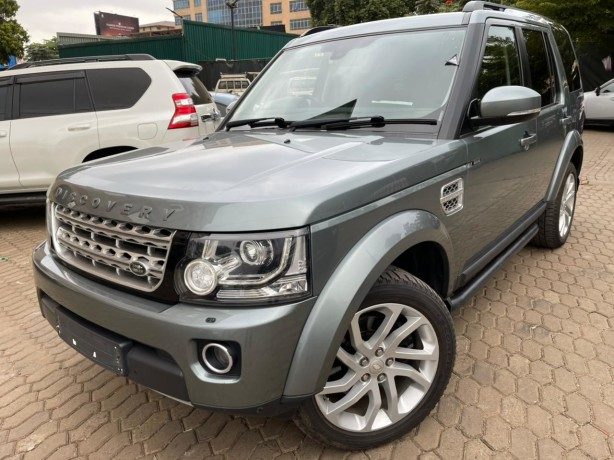 landrover-discovery4-big-0