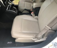 jeep-compass-limited-small-6