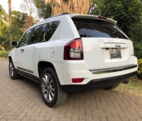 jeep-compass-limited-small-1