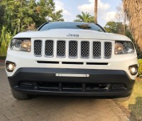 jeep-compass-limited-small-2