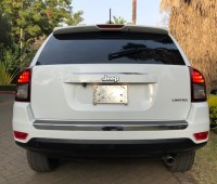 jeep-compass-limited-small-3