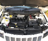 jeep-compass-limited-small-8