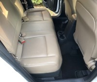 jeep-compass-limited-small-7