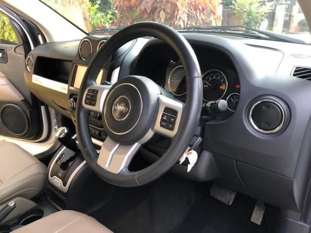 jeep-compass-limited-big-5