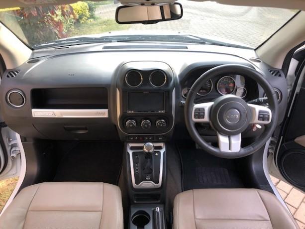 jeep-compass-limited-big-4