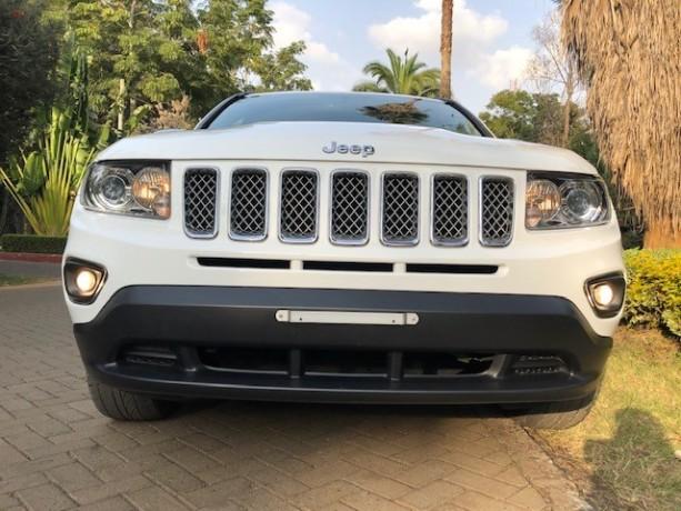 jeep-compass-limited-big-2