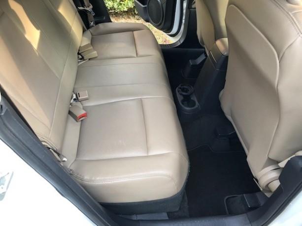 jeep-compass-limited-big-7