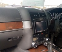 volkswagen-touareg-for-sale-small-5