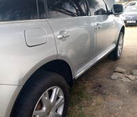 volkswagen-touareg-for-sale-small-2