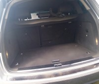 volkswagen-touareg-for-sale-small-6
