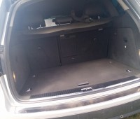 volkswagen-touareg-for-sale-small-9