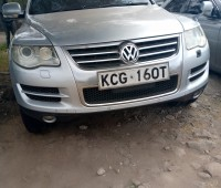 volkswagen-touareg-for-sale-small-0