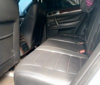 volkswagen-touareg-for-sale-small-7