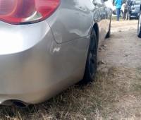 toyota-mark-x-for-sale-small-3