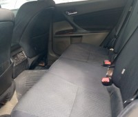 toyota-mark-x-for-sale-small-4