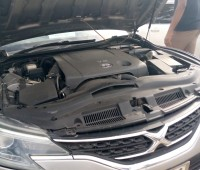 toyota-mark-x-for-sale-small-7