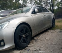 toyota-mark-x-for-sale-small-1