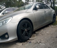 toyota-mark-x-for-sale-small-9