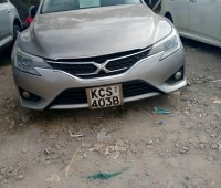 toyota-mark-x-for-sale-small-0