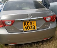 toyota-mark-x-for-sale-small-5