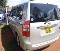 car-hire-and-rental-service-0700252501-small-1