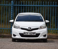 car-hire-and-rental-service-0700252501-small-6