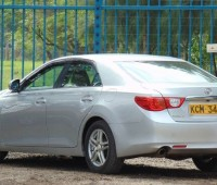 car-hire-and-rental-service-0700252501-small-7