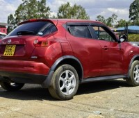 car-hire-and-rental-service-0700252501-small-2